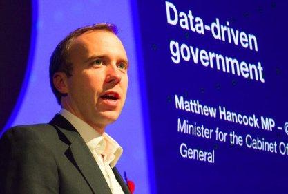 Matt-Hancock-21